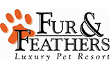 Fur & Feathers Luxury Pet Resort