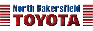 North Bakersfield Toyota