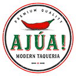 Ajua! Modern Taqueria