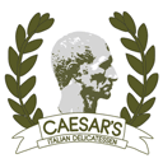 Caesar's Italian Delicatessen