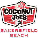 Coconut Joe's