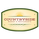 Countryside Markets