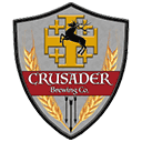 Crusader Brewing Co.