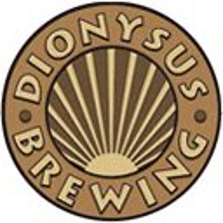 Dionysus Brewing Company