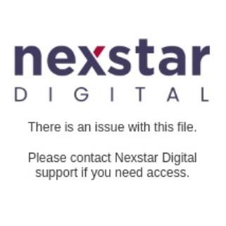 Flame & Skewers