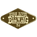 Kern River Brewing Co.