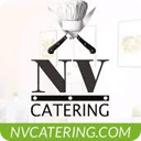 NV Catering