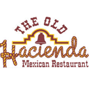 Old Hacienda Restaurant