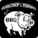 Porkchop and Bubba's BBQ