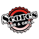 Scores Bar & Grill