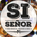 Si Señor Mexican Grill