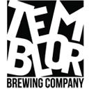 Temblor Brewing Company