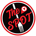 The Spot Downtown