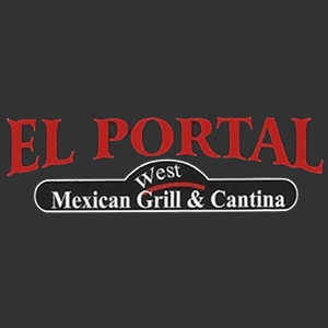 El Portal West - Mexican Grill and Cantina