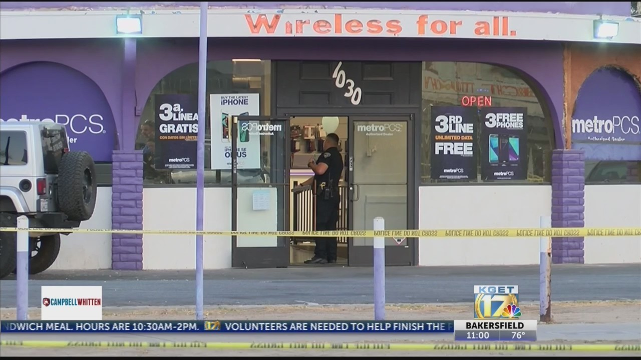 2 people wounded in central bakersfield shooting for Golden state motors bakersfield