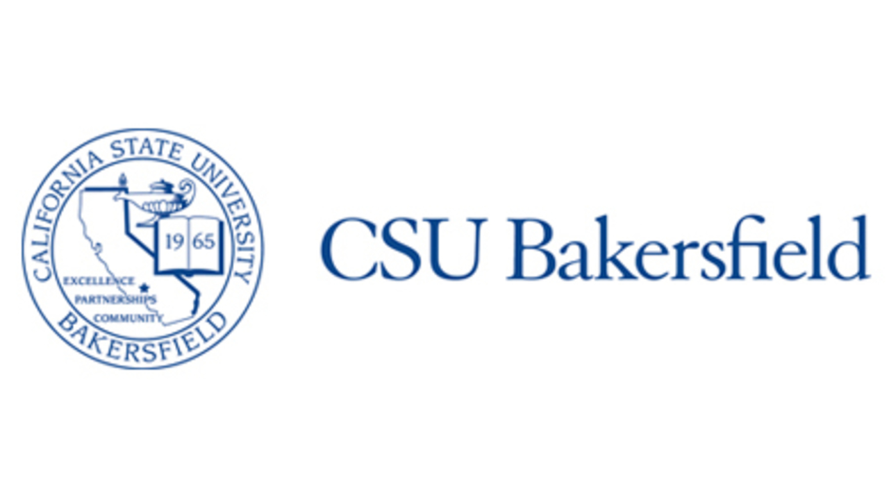 Csub climbs ranking and more accreditation for Golden state motors bakersfield