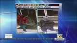KCSO search for 2 men suspected in armed robbery in Lamont
