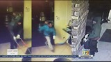 Delano police ask for help to find thieves who burglarized pizza parlor