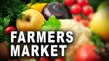 Farmer's market coming to East Bakersfield