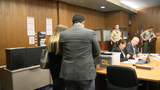 Daycare provider accused of child abuse sentenced