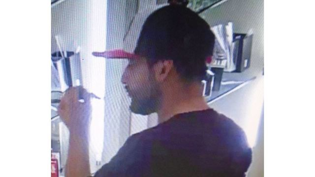 693a3dc727e Police search for 2 suspected in Kohls robbery that injured store ...