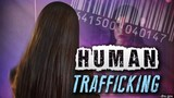 Bakersfield police arrest 2 people on suspicion of trafficking girls for sex