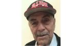 Bakersfield police ask for help to find 72-year-old missing man