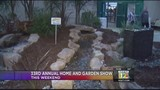 33rd Annual Bakersfield Home and Garden Show