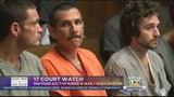 Man convicted of 2018 Wasco murder of 50-year-old man