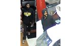 Police search for 2 suspected in assault, robbery outside 34th Street convenience store