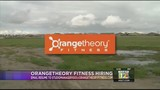 Orangetheory Fitness seeking sales associates for Northwest Bakersfield studio