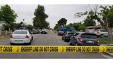Man found shot on driveway in East Bakersfield
